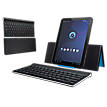 Bluetooth® Wireless Keyboard for Android 3.0