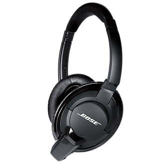 Bose® AE2w Bluetooth headphones