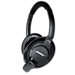 Bose AE2w Bluetooth headphonesÂ