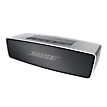Bose SoundLink Mini Bluetooth speaker