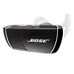 Bose Bluetooth Series 2 (Left Ear)