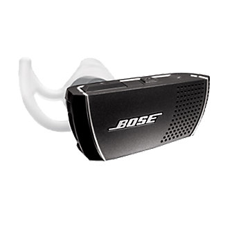 Bose Bluetooth Series 2 (Right Ear)