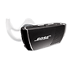Bose® Bluetooth® Series 2 (Right Ear)