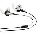 Bose MIE2 3.5mm Corded Headset