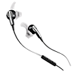 Bose MIE2<i>i</i> mobile headset
