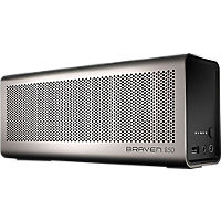 Braven 850 Wireless Bluetooth Speaker