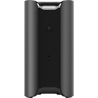 Canary Home Security - Black