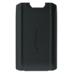 Standard Battery Cover for Casio G'zOne Ravine 2
