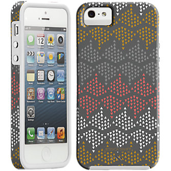 Case-Mate Anouk Case for Apple iPhone5/5s