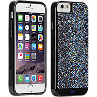 Case-Mate Brilliance for iPhone 6 - Oil Slick