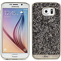 Case-Mate Brilliance for Samsung Galaxy S 6 - Champagne