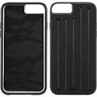Case-Mate Caliber for iPhone 6 - Black/Green