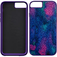 Case-Mate Glam for iPhone 6 - Oil Slick