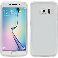 Case-Mate Naked Tough for Samsung Galaxy S 6 Edge - Clear