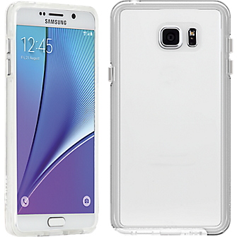 Naked Tough for Samsung Galaxy Note 5