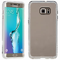 Case-Mate Naked Tough for Samsung Galaxy S 6 edge+