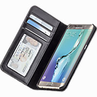Case-Mate Wallet Folio for Samsung Galaxy S 6 edge+