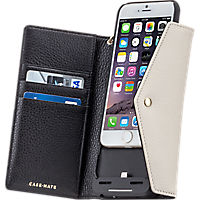 Case-Mate Charging Wristlet for iPhone 6