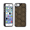 CaseMate Metallic Geo Print for iPhone 5/5s