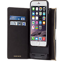 Rebecca Minkoff Charging Wristlet for iPhone 6