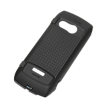 Standard Battery Cover for Casio Brigade