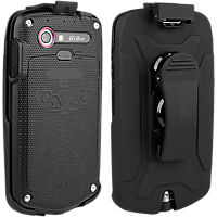 Holster for Commando 4G  - Black