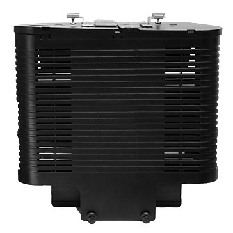Wall and Ceiling Mount for Samsung Network Extender