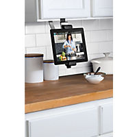 Belkin Kitchen Cabinet Mount for iPad