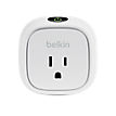 Belkin® WeMo Insight Switch