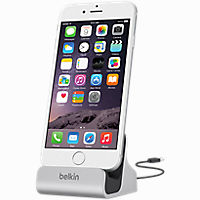 Belkin MIXIT ChargeSync Dock for iPhone