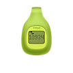 Fitbit® Zip Wireless Activity Tracker
