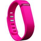 fitbit-flex-wireless-activity-sleep-wristband-fb401flexpink