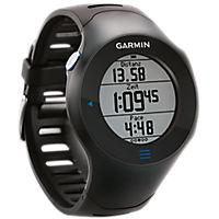 Forerunner 610 GPS Watch
