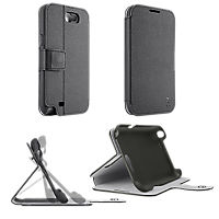Belkin Folio Case- Black