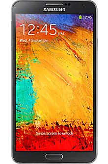 Discount Electronics On Sale Samsung Galaxy Note 3