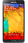 Samsung Galaxy Note® 3 - Black
