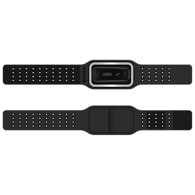 Griffin Sleep Sport Band for Fitness Trackers