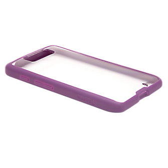 Reveal Case Droid ULTRA - Violet