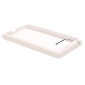 Reveal Case Droid ULTRA - White