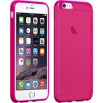 Thinnest Otterbox For Iphone