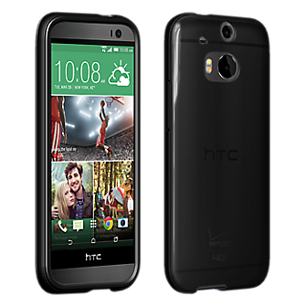 high-gloss-silicone-cover-for-htc-one-m8-htc6525silhgblk