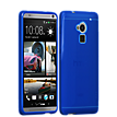 High Gloss Silicone Cover for HTC One® Max