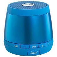 HMDX Jam Plus - Blue