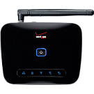 Verizon Wireless Home Phone in Black