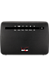 Verizon WirelessHomeFusion Broadband