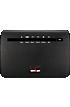 Verizon WirelessLTE Internet (Installed)