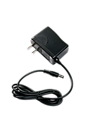 Home Phone Connect AC Adapter - Replacement Part Picture