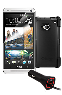HTC One Bundle