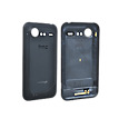 Standard Battery Cover for HTC Incredible 2