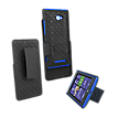 Case & Holster for Windows® Phone 8X